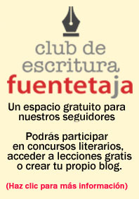 Clubdeescritura